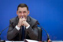 Губернатор не смог объяснить, почему в Свердловской области тарифы на вывоз мусора в 2,5 раза больше чем в соседней Челябинской