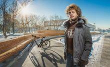 Известный российский блогер Илья Варламов посетил Нижний Тагил и назвал его «очень хорошим» городом. Вот только статья оказалась проплаченной