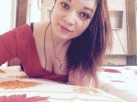 В страшной аварии на Серовском тракте погибла 20-летняя певица из Нижнего Тагила