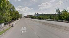 Пинаев отложил ремонт моста на проспекте Мира из-за «обстоятельств непреодолимой силы»