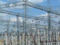 Авария на сетях оставила Уралвагонзавод и часть Вагонки без электричества. Погиб один человек