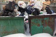 Блогер попросил ФАС проверить обоснованность тарифов на вывоз мусора для Нижнего Тагила. Тагильчане подсчитывают сколько заработает посредник «Рифей»