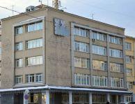 Чиновники тагильской мэрии и руководители муниципальных учреждений отчитались о доходах. Больше всех в 2016 году вновь заработал директор «Тагил-ТВ» – почти 32 миллиона рублей
