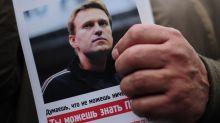 Мэрия Нижнего Тагила не разрешила установить «кубы Навального» в центре города. Ранее согласованная акция в деревне Усть-Утка также запрещена из-за несоответствия Конституции