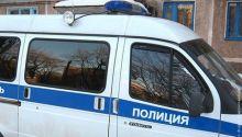 На Вагонке тагильчанин убил подругу за то, что мешала смотреть телевизор