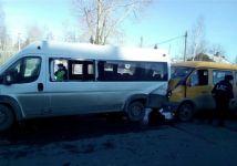 Виновник ДТП катался без прав. Стали известны подробности массовой аварии на Черноисточинском шоссе