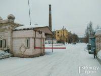 В Нижнем Тагиле заработает новый химический завод за полмиллиарда рублей. В санитарно-защитную зону объекта могут попасть детсады и школы