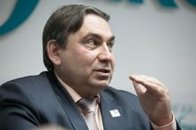 У них заниженные тарифы: министр ЖКХ объяснил, почему в Свердловской области за вывоз мусора платят больше, чем в других регионах