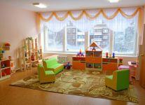 Школы и детские сады Нижнего Тагила заработали на платных услугах в 2017 году более полумиллиарда рублей