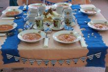 Реформа питания в 2018 году затронет ещё 76 детских садов Нижнего Тагила