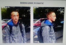 16-летнего школьника месяц ищут полицейские Нижнего Тагила