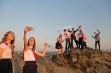 Журналистка из США после поездки в Нижний Тагил раскрыла суть российской молодежи