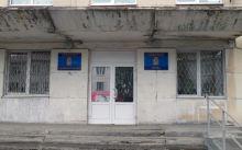 Администрацию Горноуральского округа уличили в неправомерных тратах при строительстве детских садов