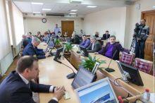Депутаты и чиновники Нижнего Тагила объединятся для борьбы с опасными бездомными животными