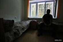 Под Нижним Тагилом наркоманов и алкоголиков могут поселить в детских лагерях