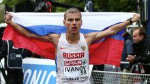 Легкоатлета из Нижнего Тагила дисквалифицировали на три года и лишили золота чемпионата мира за допинг