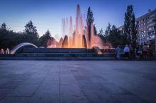 Главный синоптик Свердловской области дала прогнозы на лето