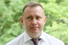 КПРФ пригласила на завтрашний митинг против мусорной реформы Владислава Пинаева. В мэрии заявили, что участие главы города в мероприятии не планируется