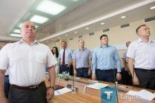 Тагильские депутаты окончательно ликвидировали прямые выборы мэра