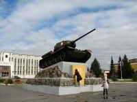 Уралвагонзавод взял кредит на 4 млрд рублей