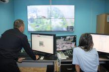 Тагильская мэрия просит денег на модернизацию камер «Безопасного города»