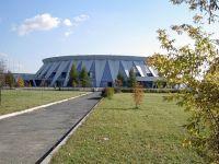 Прокуратура через суд обязала Уралвагонзавод устранить нарушения пожарной безопасности в ледовом дворце