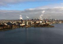 Нижний Тагил вновь признан самым грязным городом в Свердловской области