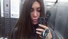Уроженка Нижнего Тагила Мара Багдасарян продолжила водить машину, несмотря на лишение прав