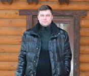 Мошенник, притворявшийся строителем, надеялся скрыться в Калининграде. Полиция ищет пострадавших