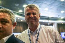 Носов поставил всё на кон – и победил, а у Буркова – печальные перспективы
