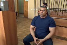 Люди лишились машин, квартир, домов с участками: в Нижнем Тагиле осудили мошенника (видео)