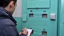 Стали известны новые реквизиты для передачи показаний счётчиков электроэнергии для жителей Нижнего Тагила и пригорода. Старые больше не действуют