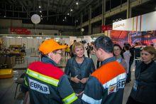 На ЕВРАЗ НТМК назвали среднюю зарплату: порядка 50 тысяч рублей