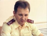 За взятку в 70 тысяч рублей высокопоставленный сотрудник Роспотребнадзора из Нижнего Тагила получил шесть лет колонии и миллионный штраф