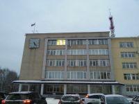 Мэрия Нижнего Тагила увеличивает дефицит местного бюджета до полумиллиарда рублей