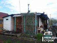 В квартире было холодно, поэтому они перебрались в сад: стали известны подробности пожара, в котором погибла семья с маленькими детьми (фото, видео)