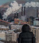 Численность населения России сократилось впервые за 10 лет. Не спасают даже мигранты-желающих переехать все меньше
