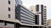 Суд признал банкротом управляющую компанию, которая занимается обслуживанием 345 многоквартирных домов в Нижнем Тагиле