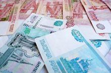 В Свердловской области живет 6 миллиардеров и 25,2 тыс. миллионеров