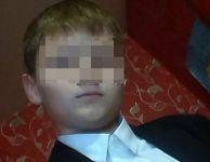 Выкладывал фото мамы с подписью «Как я по тебе скучаю…». Подробности самоубийства 12-летнего школьника в Нижнем Тагиле