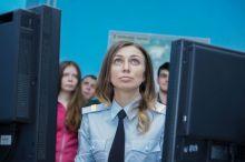Дочь тагильского депутата занимает в полиции должность, которой нет