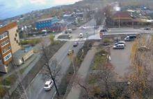 В Нижнем Тагиле перекрыли часть улицы Черных из-за найденного снаряда