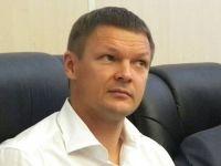 Проект Багарякова рассорил предвыборные штабы Балыбердина и Буркова