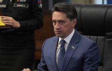Гендиректора УВЗ Олега Сиенко отправят в отставку