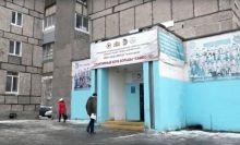 Счётная палата выявила многочисленные нарушения в спортшколе «Тагилстрой». Ранее родители жаловались на денежные поборы