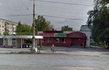 «Это какая-то травля». Владелец кафе «Девичья башня», где изъяли алкоголь, обвиняет силовиков в предвзятости