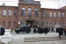 «В путинские времена решили не соваться»: уральцы раскритиковали сериал «Ненастье», вышедший на «России»