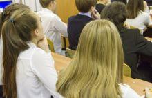 На Урале вспышка детской агрессии: злые подростки все чаще калечат и убивают людей. Что происходит?