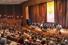 КПРФ и «Единая Россия» съедут до конца месяца: Директор Нижнетагильской филармонии заявил об устранении нарушений, из-за которых город потерял миллионы