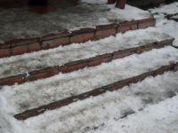 В Нижнем Тагиле Центр профилактики и лечения ожирения заплатил своей клиентке более 80 тысяч рублей за сломанную ногу